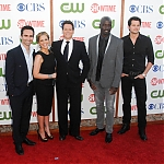 12162011_-_CBS_The_CW_And_Showtime_TCA_Party_-_Arrivals_002.jpg