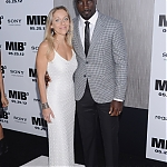 05232012_-_Men_In_Black_3_New_York_Premiere_-_Inside_Arrivals_005.jpg