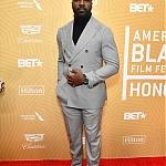 02242020_-_American_Black_Film_Festival_Honors_Awards_Ceremony_-_Arrivals_001.jpg