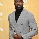 02242020_-_American_Black_Film_Festival_Honors_Awards_Ceremony_-_Arrivals_002.jpg