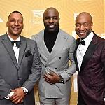 02242020_-_American_Black_Film_Festival_Honors_Awards_Ceremony_-_Arrivals_003.jpg