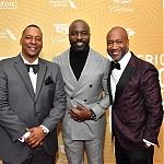 02242020_-_American_Black_Film_Festival_Honors_Awards_Ceremony_-_Arrivals_004.jpg