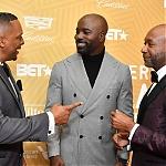 02242020_-_American_Black_Film_Festival_Honors_Awards_Ceremony_-_Arrivals_005.jpg