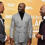 02242020_-_American_Black_Film_Festival_Honors_Awards_Ceremony_-_Arrivals_006.jpg