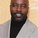 02242020_-_American_Black_Film_Festival_Honors_Awards_Ceremony_-_Arrivals_007.jpg