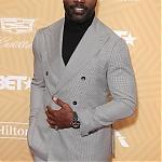 02242020_-_American_Black_Film_Festival_Honors_Awards_Ceremony_-_Arrivals_008.jpg