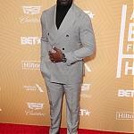 02242020_-_American_Black_Film_Festival_Honors_Awards_Ceremony_-_Arrivals_009.jpg