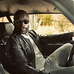 03112020_-_Mike_Colter_016.jpg